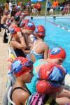 journée sportive juillet 2013