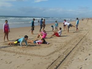 surf-piata-janv-2012-008-300x225