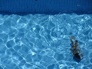 Transparence sur la qualité de l'air en piscine fermée dans A propos de dsc00306-copie1-300x225